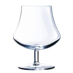 Open Up Spirit - 6 verres à pied Ardent [Armagnac]
