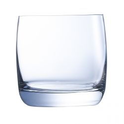 Gobelets Vigne - 6 gobelets 31 cl