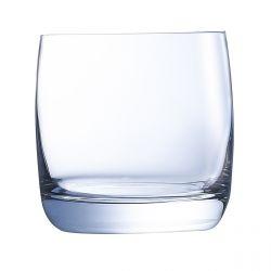 Gobelets Vigne - 6 gobelets 20 cl
