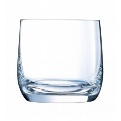 Gobelets Vigne - 6  gobelets 37 cl
