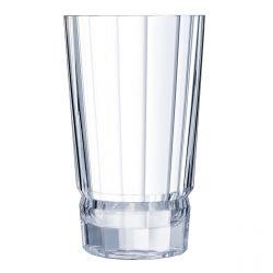 Macassar - Vase 27 cm