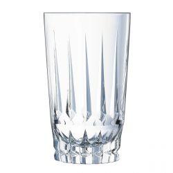 Ornements - Vase 27 cm