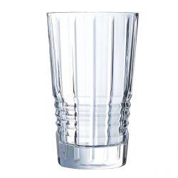 Rendez-vous - Vase 27 cm