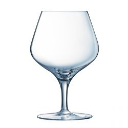 Sublym - 6 verres à pied Cognac 45 cl