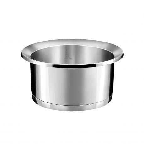 Ycône - Casserole 16cm / 1.5L