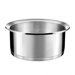 Ycône - Casserole 24cm / 4.8L