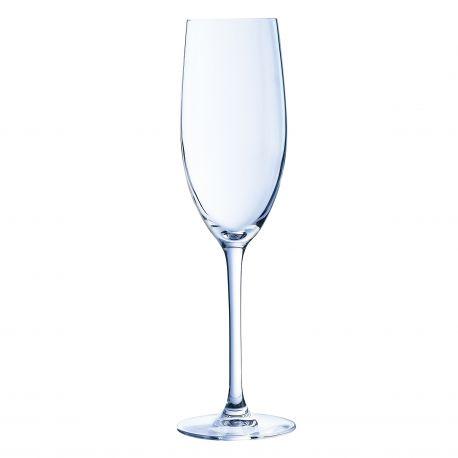 Cabernet Cocktail - 6 flûtes 24cl