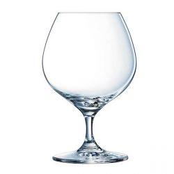 Spirits - 6 verres à cognac 40cl
