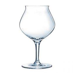 Spirits - 6 verres à rhum 17cl